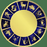 rajesh shrimali logo2